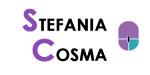 Stefania Cosma